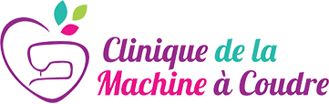 Clinique de la Machine à Coudre
